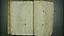 03 folio 27n