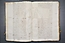 folio 035a
