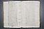 folio 045