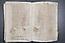 folio 139a