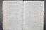 folio 24