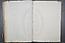 x01 folio de guarda