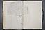 folio 39vto