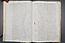 01 folio 13