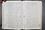 01 folio 14
