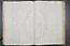02 folio 24