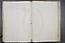 02 folio 24vto