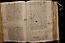folio 032d