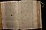 folio 032e