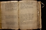 folio 044b