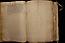 folio 044c
