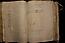 folio 092a