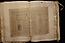 folio 150a