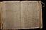 folio 154d