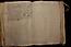 folio 154f