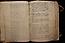 folio 169