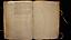 folio 224