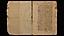 001 folio 002