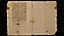 001 folio 004
