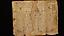 002 folio 008