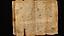002 folio 010