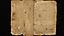 002 folio 015