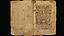 002 folio 016