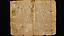 002 folio 019