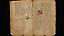 002 folio 020