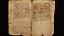 002 folio 027