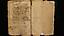 002 folio 029