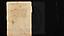 004 folio 042