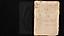 007 folio 066 1550