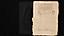 009 folio 076 1552