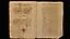 009 folio 079