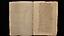 010 folio 084