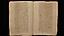 010 folio 085