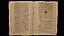 010 folio 086