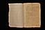 011 folio 090