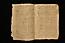 011 folio 091