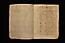 013 folio 102