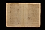 013 folio 104
