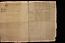 014 folio 112