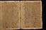 015 folio 116