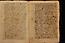 016 folio 122