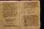 016 folio 123