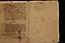 016 folio 124