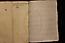 016 folio 126
