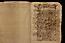 019 folio 146