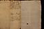 020 folio 159